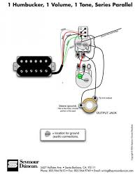 1 humbucker 1 volume 1 tone series parallel 50 s wiring series parallel 50 s wiring here ya go jpg views 19465 size 37 6 kb