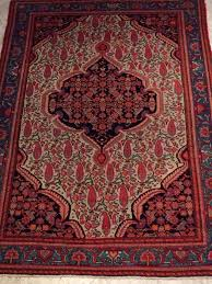 oriental rug care fort lauderdale great area rugs houston wctstage home design in miami lake point