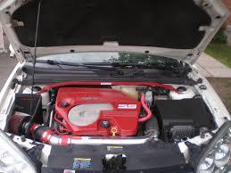 2006MaxxSS 2006 Chevrolet Malibu Specs, Photos, Modification Info ...
