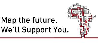 Allan Gray Orbis Foundation   Scholarship Application