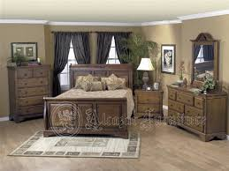 Small Picture New Bed Design 2015 In Pakistan Pakistan Home Bedroom Decoration