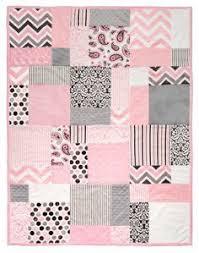 Best 25+ Girls quilts ideas on Pinterest | Baby quilts, Baby girl ... & Best 25+ Girls quilts ideas on Pinterest | Baby quilts, Baby girl quilts  and Baby quilt patterns Adamdwight.com