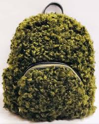 <b>Рюкзак для девочки Vitacci</b>, цвет: зеленый. BG18003 - купить ...