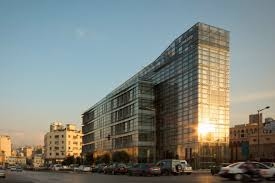 container office building. Brilliant Building Architecture On Container Office Building