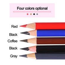 Best value Cosmetic Permanent Pen – Great deals on Cosmetic ...