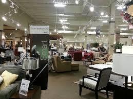 Best Furniture Homestore With Ashley Furniture Homestore Furniture