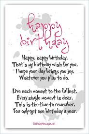 Birthday Girl Quotes Cool Happy Birthday Girl Images And Quotes Djiwallpaperco