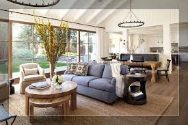 Living Room Design On A Budget Simple Decorating Ideas