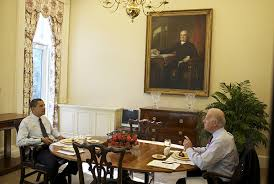 office in dining room. Modren Dining Barack  On Office In Dining Room
