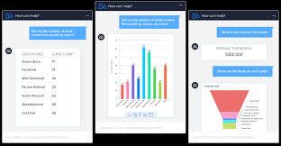 Crm System Customer Relationship Management Software Zoho Crm