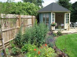 Small Picture i am a garden designer who uses my dunster summer house in which