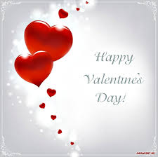 Beautiful Hearts Animations | Happy valentine day quotes, Happy valentines  day images, Valentine's day quotes
