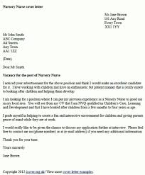 Cover Letter For Job Example Uk Resume Examples And With Application