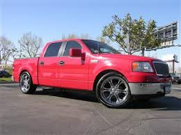 ford trucks f150 2006. Beautiful Trucks Ford F150 My Name Is Chuck And In 2006 I Decided To Buy My First Truck  Ever Have Always Been An Import Speed Junkie So Trucks Were Something  To Trucks F150 4
