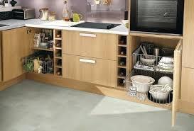 oak kitchen cupboard doors light oak kitchen universal kitchens joinery for kitchen cupboard doors ideas oak