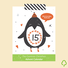 On the 15th day of Christmas, Gumtree... - Gumtree South Africa