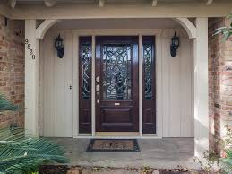 front door with sidelights lowesIdeal Entry Door with Sidelights Lowes  Home Decoration Ideas