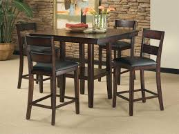 Counter Height Bistro Table Set 34 Best Images About Counter Height Kitchen Table On Pinterest