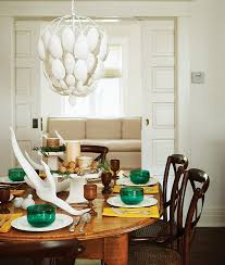 house and home dining rooms. House And Home Dining Rooms