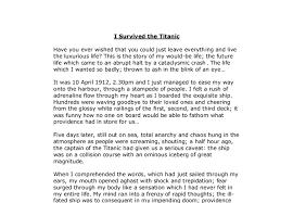 short essay topics sindicato dos engenheiros do estado do acre  short essay topics sindicato dos engenheiros do estado do acre senge ac essays on com
