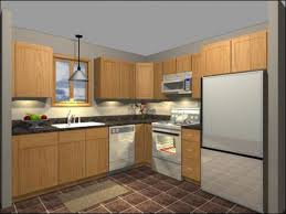 Small Picture Kitchen Cupboard Amazing Contemporary Kitchen Cabinet Concept