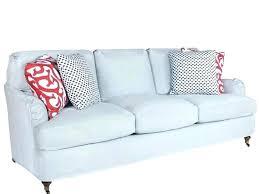 3 piece sofa slipcovers t cushion 2 home design ideas seater