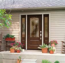 New England Door Installation | Boston Door Installation | NEWPRO