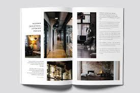 Food Product Design Definition Minimal Interior Magazine Photography Fashion Lifestyle