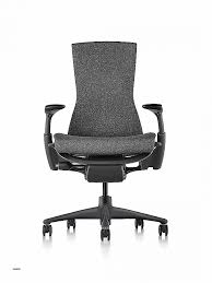 amazon chairs office. Amazon Ergonomic Office Chair Awesome Embody Herman Miller Full Hd Wallpaper Photos Chairs E