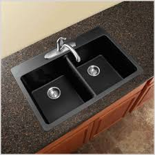 Sinks At Lowes For Bathrooms Admirable Corner Kitchen Cabinet Fresh