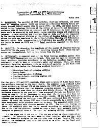 open letter to fell marine mob wireless lanyard kill switch nbsac 1979 kill switch report page 1