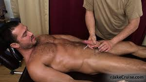 Gay masage pics nude dudes