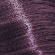 Wella Purple Colour Chart Wella Professionals Color Fresh Create Semi Permanent Hair Colour Pure Violet 60ml