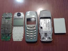 Nokia 3410 październik 2017 - 16.jpg ...