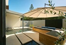 cantilever patio startling cantilever umbrella 13 decorating ideas gallery in patio