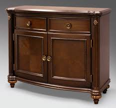 dining room sideboards and buffets. Full Size Of Dining Room:sideboard Buffet Servers For Room Hutch And Sideboards Buffets A
