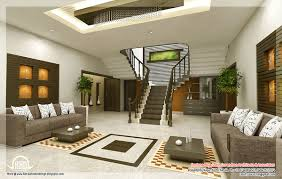 House Living Room Design  InsurserviceonlinecomHouse And Room Design
