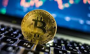 Bitcoin Mining In Iran Profitable Only For Chinese, Says Insider | Iran International