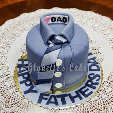 Father S Day Cake Design Fathers Day Cake Fathers Day Cake Cake Birthday Cake