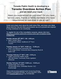 youthto on twitter do you have experience w overdose the city youthto on twitter do you have experience w overdose the city needs your input on an action plan register for an info session t co dwxvzalgus