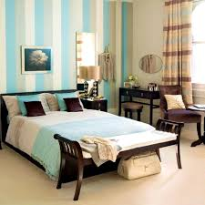 tan bedroom color schemes. Wonderful Blue White And Brown Bedroom Ideas Decorating Ideasyour Special Home Design Light Bench Navy Paint Tan Color Schemes E