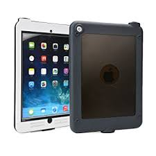 ipad air 2 ipad 9 7 2017 waterproof case cooper submarine water resistant ip68 outdoor