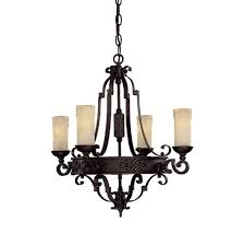 attractive non electric chandeliers 12 zspmed of candle chandelier rustic outdoor black uk