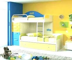 space saving furniture toronto. Guest Space Saving Furniture Toronto