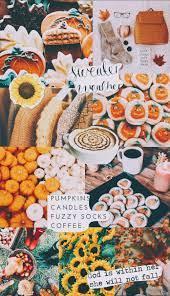 Cute fall wallpaper ...