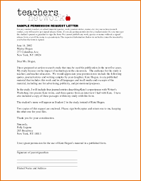 9 Sample Application Job Letter Teacher Besttemplates Besttemplates