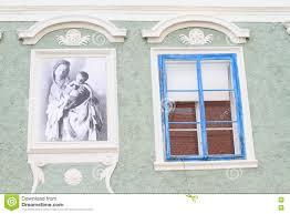 Fenster Malen Smartstore