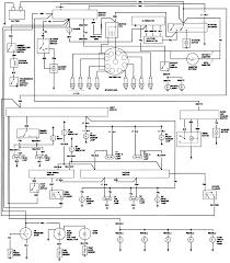 1976 cj5 wiring diagram wiring diagram show