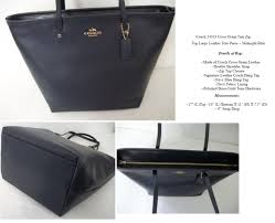 2016 12 30) QLING- FROM USA STORES- COACH AND KATE SPADE DEALS ...