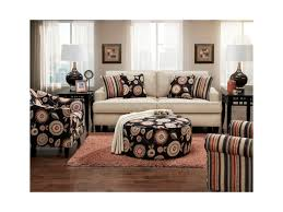 Furniture Home Furniture Stores In Jackson Tn — Threestems